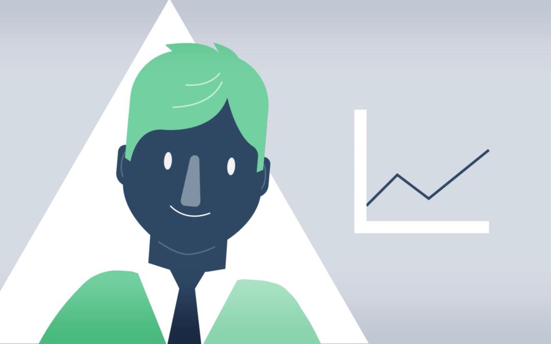 HvA | Centre for Marketing Insights